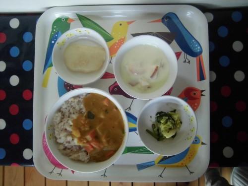 20140325給食