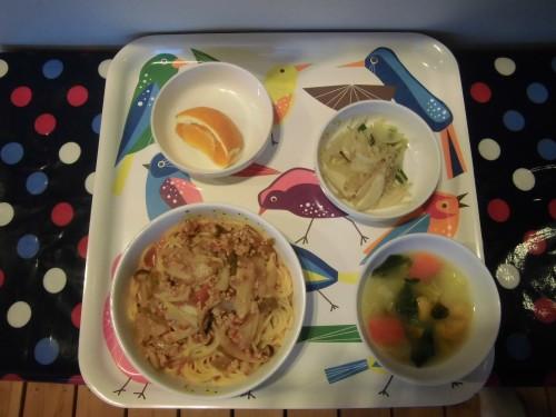 20140411給食