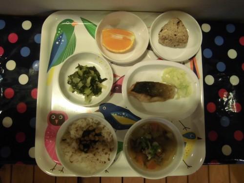 20140421給食